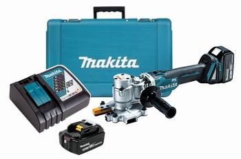 Makita DSC251RT