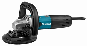 Makita PC5010C