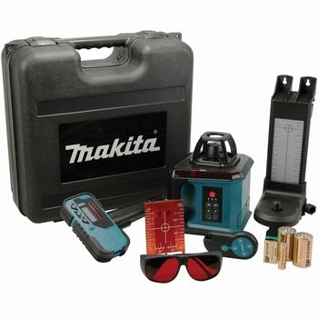 Makita SKR200Z
