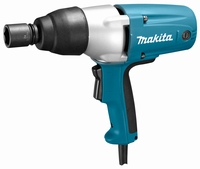 Makita TW0350