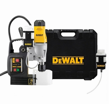 DeWalt DWE1622K-QS