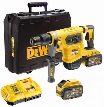 DeWalt DCH481X2-QW