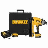 DeWalt DCN890P2-QW