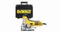 DeWalt DW333K-QS