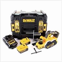 DeWalt DCP580P2-QW