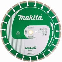 Makita B-12946