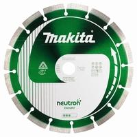 Makita B-27202