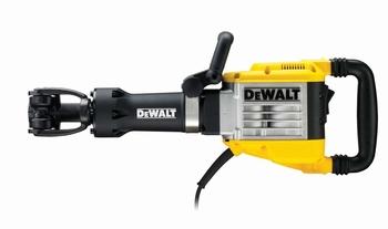 DeWalt D25960K-QS