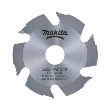 Makita B-20644