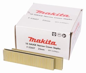 Makita F-33607