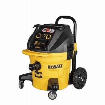 DeWalt DWV902M-QS