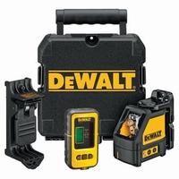 DeWalt DW088KD-XJ