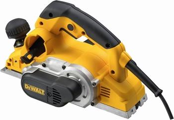 DeWalt D26500-QS