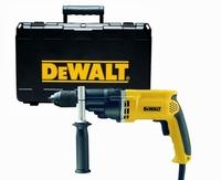 DeWalt D21805KS-QS
