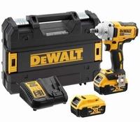 DeWalt DCF894P2-QW