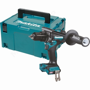 Makita HP001GZ01