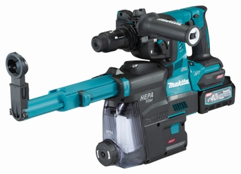 Makita HR002GM204