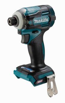 Makita TD001GZ02