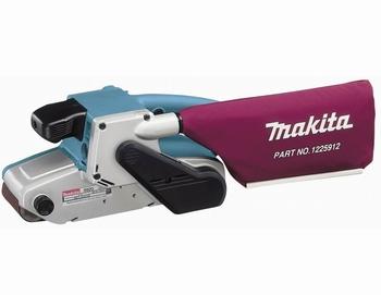 Makita 9920