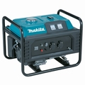 Makita EG4550A