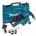 Makita HR2652