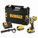 DeWalt DCD991P2-QW