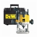 DeWalt DW622K-QS