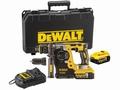 DeWalt DCH274P2-QW